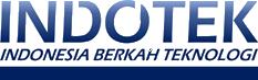 Sewa laptop Jakarta | indotekrental